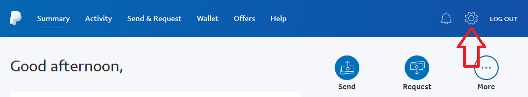 paypal-disable-currency-conversion-step-1