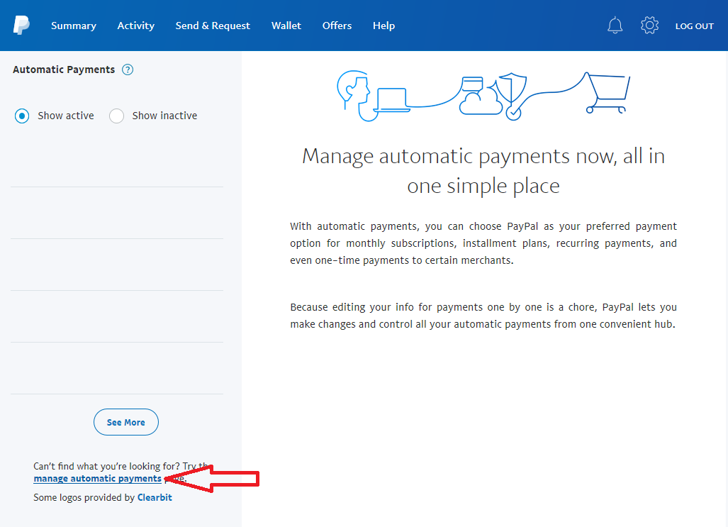 paypal-disable-currency-conversion-step-3