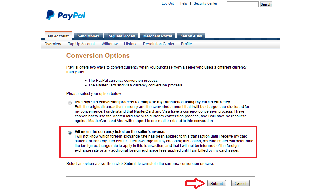 paypal-disable-currency-conversion-step-6