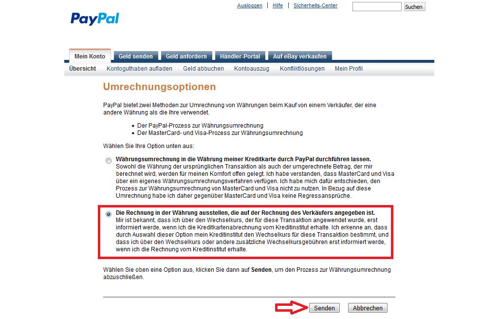 paypal-währungsumrechnung-abschalten-schritt-6